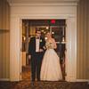 Kate-Wedding-2016-322