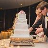 Kate-Wedding-2016-399