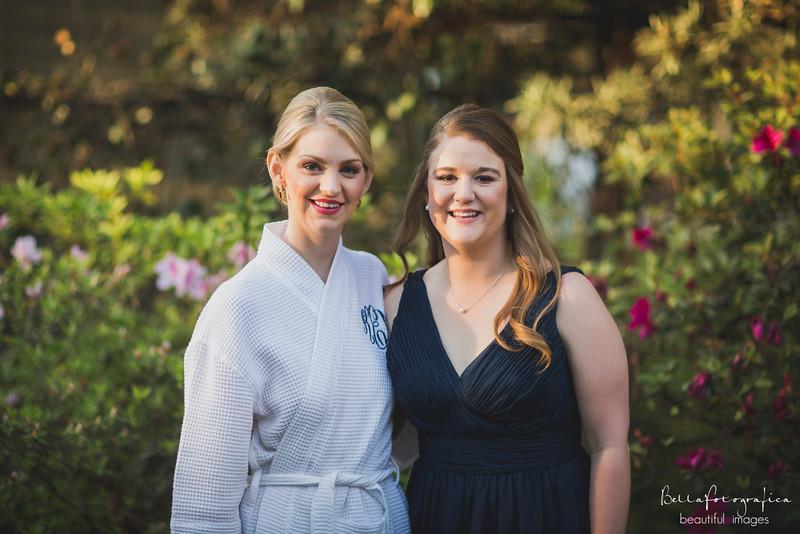 Kate-Wedding-2016-074