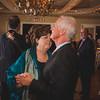 Kate-Wedding-2016-429