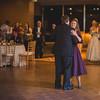 Kate-Wedding-2016-371
