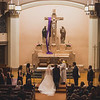 Kate-Wedding-2016-226
