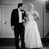 Kate-Wedding-2016-326