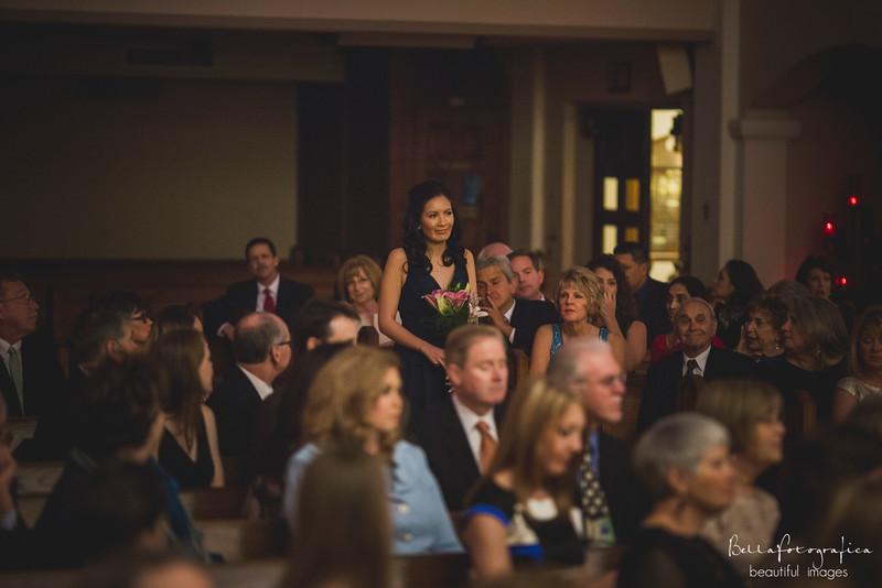 Kate-Wedding-2016-166
