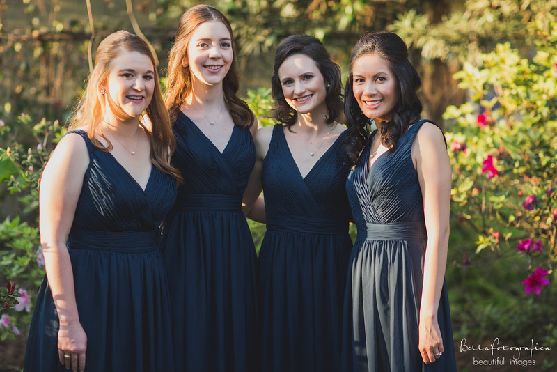 Kate-Wedding-2016-069