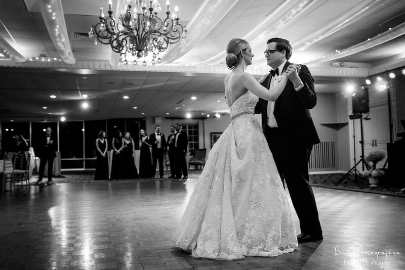 Kate-Wedding-2016-348