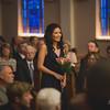 Kate-Wedding-2016-167