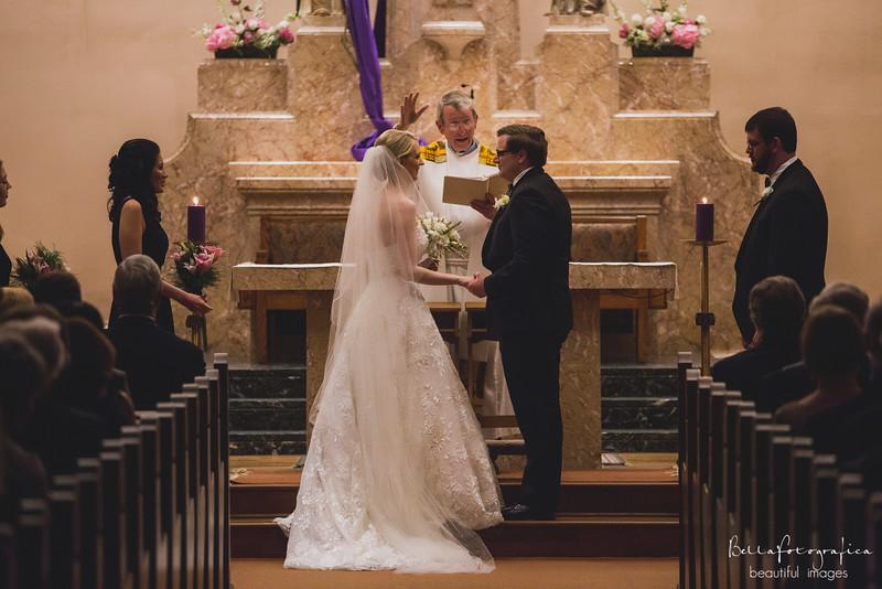 Kate-Wedding-2016-241