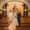 Kate-Wedding-2016-259