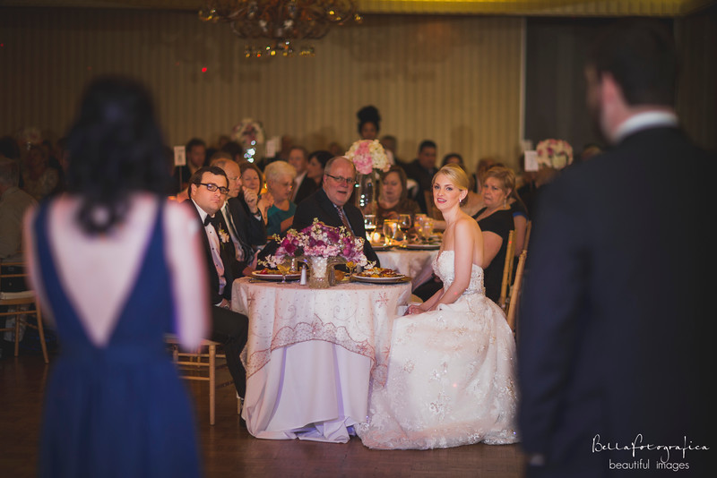 Kate-Wedding-2016-383