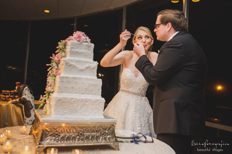 Kate-Wedding-2016-407