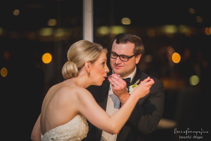 Kate-Wedding-2016-415