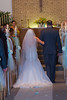 Kendralla Photography-TR6_7843