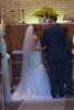 Kendralla Photography-TR6_7846