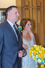 Kendralla Photography-TR6_7840
