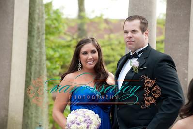 Kate&RyanWed0427
