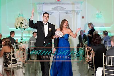 Kate&RyanWed0608