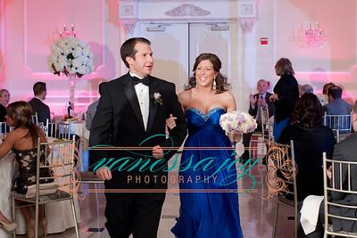 Kate&RyanWed0609