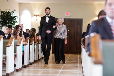Kate and Brent's Wedding at Ashton Gardens in Houston, Texas; September 28, 2013  Order prints: http://bit.ly/KateBrent  http://www.thomasandpenelope.com