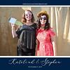 005 - Katelind & Stephen 11_9_190