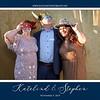 012 - Katelind & Stephen 11_9_190