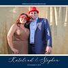 011 - Katelind & Stephen 11_9_190
