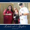 007 - Katelind & Stephen 11_9_190
