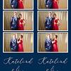 010 - Katelind & Stephen 11_9_190