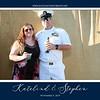 006 - Katelind & Stephen 11_9_190