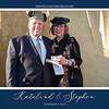009 - Katelind & Stephen 11_9_190