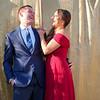 059 - Katelind & Stephen 11_9_190