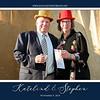 008 - Katelind & Stephen 11_9_190