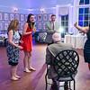 Katelyn & Travis Wedding at Lewis Ginter Botanical Gardens