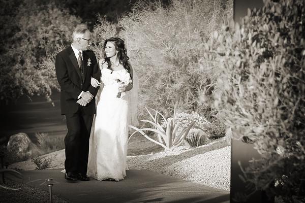 Katelyn & Trevor