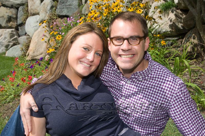 Katey & Nick 030