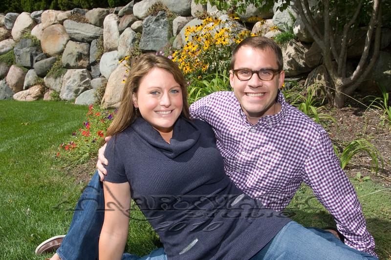 Katey & Nick 029