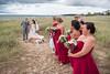 0231_Wedding_7629