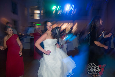 0966_Wedding_1493