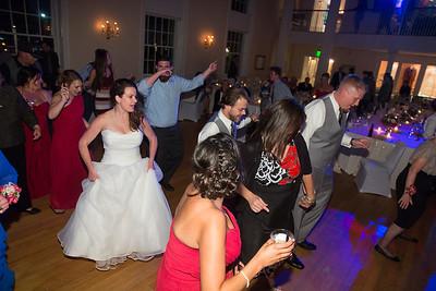 0960_Wedding_1470