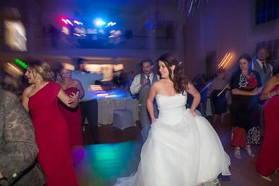 0964_Wedding_1485