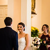 Kathrine & Kevin (42 of 109)