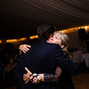 Kathrine & Kevin (95 of 109)
