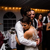 Kathrine & Kevin (108 of 109)