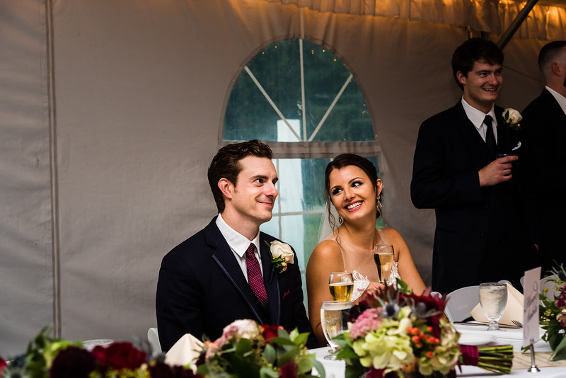 Kathrine & Kevin (87 of 109)