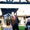 Becca Estrada Photography- Kirshner Wedding - Ceremony-13