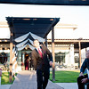 Becca Estrada Photography- Kirshner Wedding - Ceremony-12