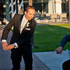 Becca Estrada Photography- Kirshner Wedding - Ceremony-8