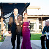 Becca Estrada Photography- Kirshner Wedding - Ceremony-17