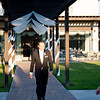 Becca Estrada Photography- Kirshner Wedding - Ceremony-7
