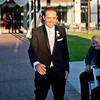 Becca Estrada Photography- Kirshner Wedding - Ceremony-9